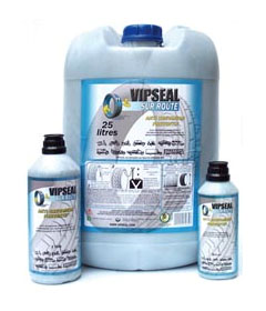 VIPSEAL On-Road