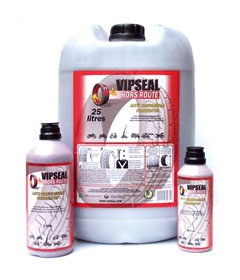 VIPSEAL Off-Road